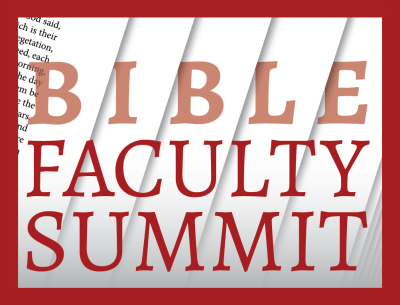 bible-faculty-summit-copy_shrink